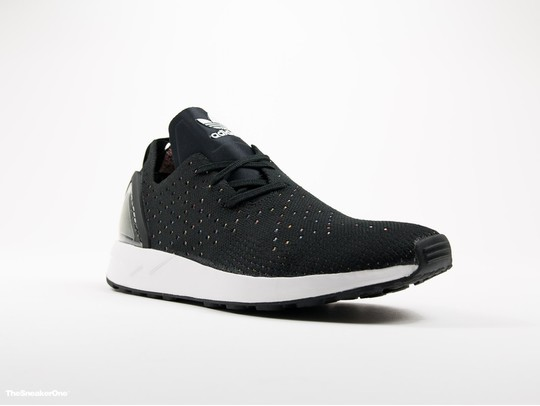 adidas Zx Flux ADV ASY-S76368-img-2