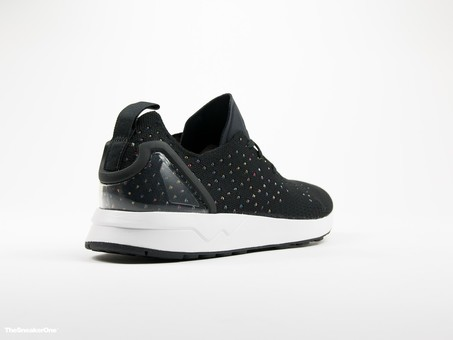 adidas Zx Flux ADV ASY-S76368-img-3