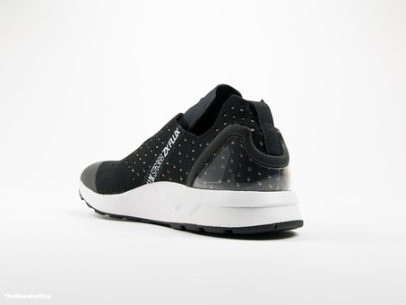 adidas Zx Flux ADV ASY-S76368-img-4