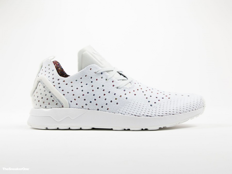 adidas ZX Flux ADV ASY-S76369-img-1