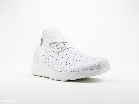 adidas ZX Flux ADV ASY-S76369-img-2