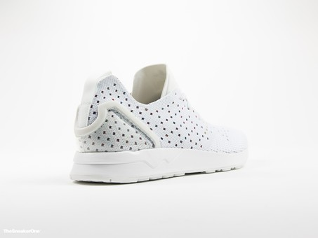 adidas ZX Flux ADV ASY-S76369-img-3