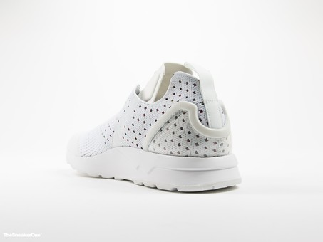 adidas ZX Flux ADV ASY-S76369-img-4