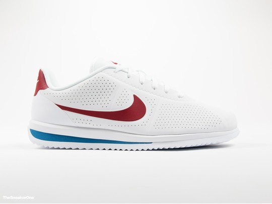 Nike Cortez Ultra Moire-845013100-img-1