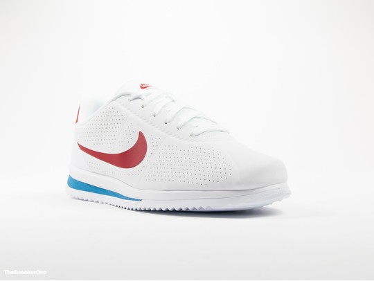 Nike Cortez Ultra Moire-845013100-img-2
