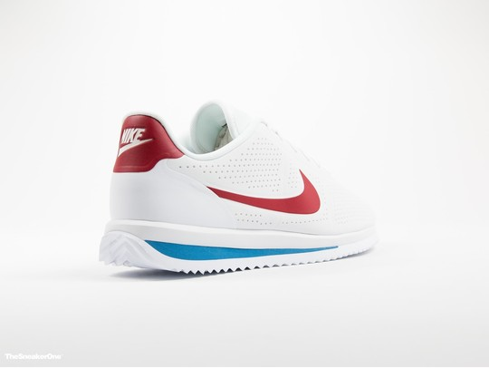Nike Cortez Ultra Moire-845013100-img-3