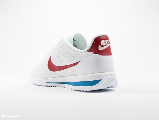 Nike Cortez Ultra Moire-845013100-img-4