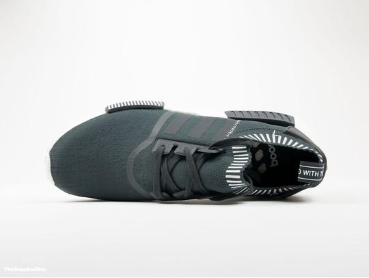 adidas NMD_ R1 Primeknit-S81849-img-6