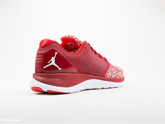 Air Jordan Trainer ST-820253-602-img-3