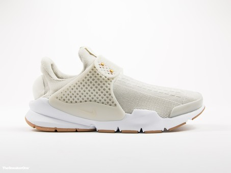 Nike Wmns Sock Dart Light Bone Sail-848475-002-img-1