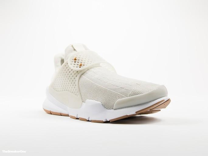 Nike Wmns Sock Dart Light Bone Sail-848475-002-img-2