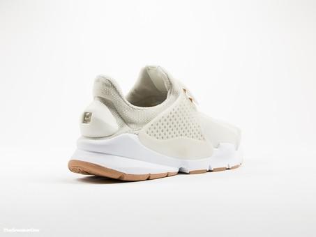 Nike Wmns Sock Dart Light Bone Sail-848475-002-img-3