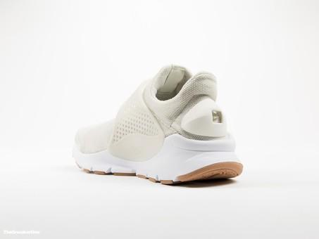 Nike Wmns Sock Dart Light Bone Sail-848475-002-img-4