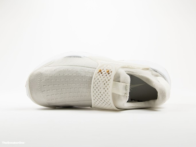Nike Wmns Sock Dart Light Bone Sail-848475-002-img-6