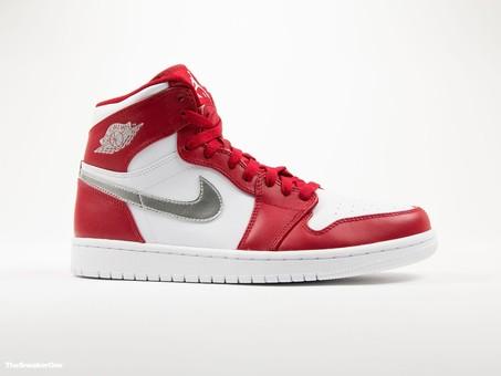 Air Jordan 1 Hight Gym Red-332550-602-img-1