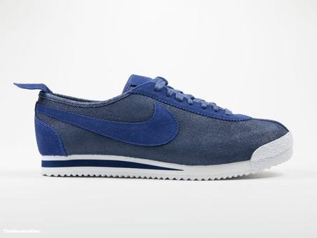 Nike Cortez ´72-863173-400-img-1
