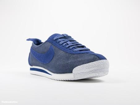 Nike Cortez ´72-863173-400-img-2