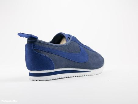 Nike Cortez ´72-863173-400-img-3