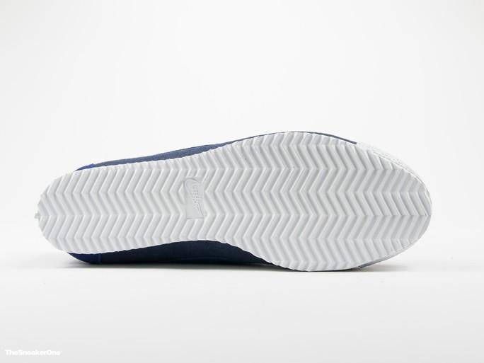 Nike Cortez ´72-863173-400-img-5