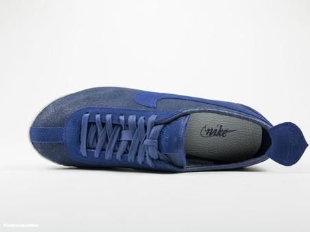 Nike Cortez ´72-863173-400-img-6