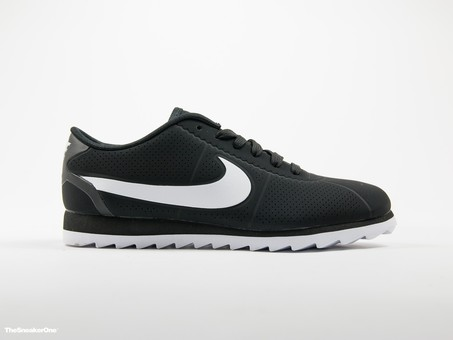 Nike Cortez Ultra Moire-844893-001-img-1