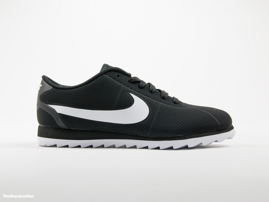 Moire 844893 001 Thesneakerone Nike Cortez Ultra 6ExqxfwF