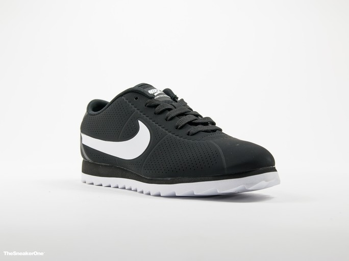 Nike Cortez Ultra Moire-844893-001-img-2