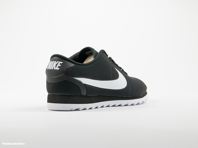 Nike Cortez Ultra Moire-844893-001-img-3