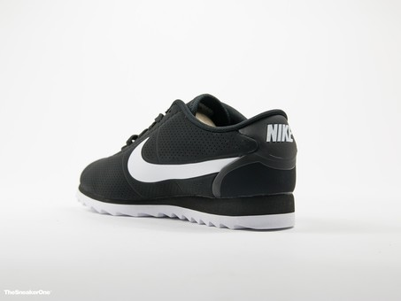 Nike Cortez Ultra Moire-844893-001-img-4