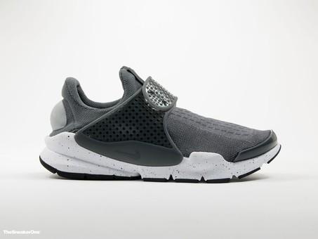 Nike Sock Dart-819686-003-img-1