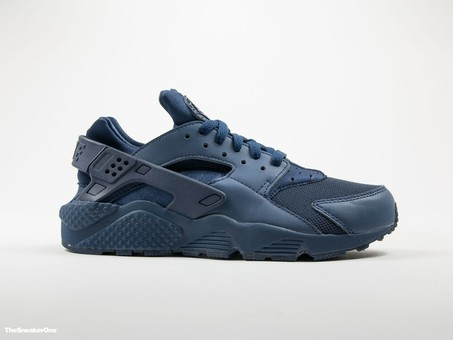 Nike Air Huarache Run...