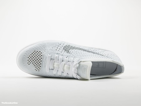 Nike Wmns Tennis Classic Ultra Flyknit White-833860-101-img-5