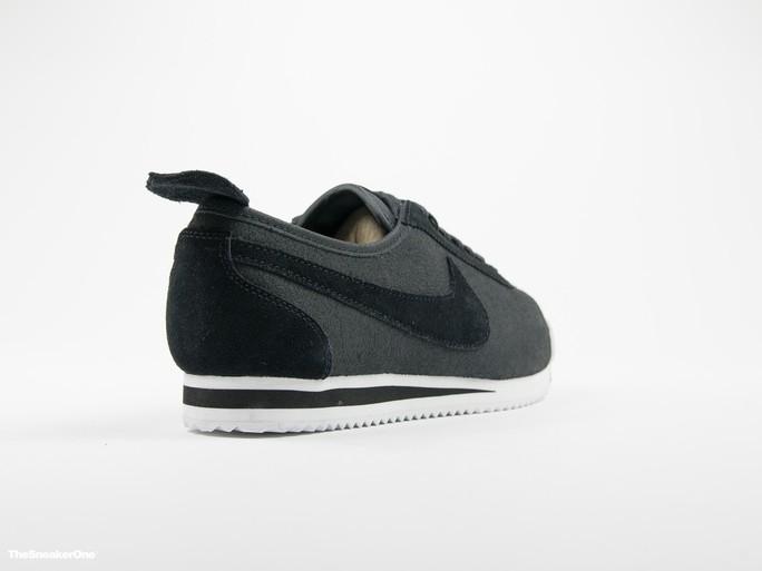 Nike Cortez ´72-863173-001-img-3