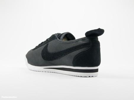 Nike Cortez ´72-863173-001-img-4