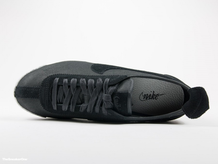 cheap for discount 1a772 45198 ... Nike Cortez ´72-863173-001-img-6