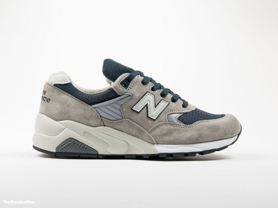 New balance M585GR Made in USA-M5850GR-img-1