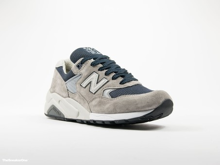 New balance M585GR Made in USA-M5850GR-img-2