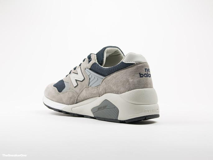 New balance M585GR Made in USA-M5850GR-img-3