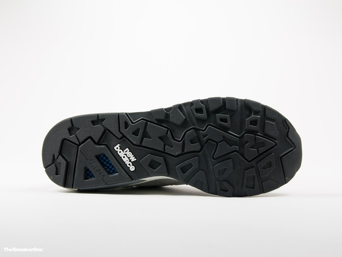 New balance M585GR Made in USA-M5850GR-img-4