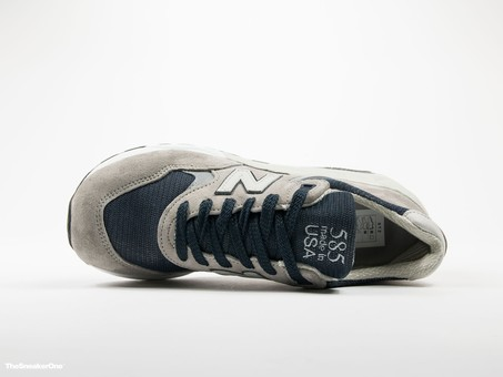New balance M585GR Made in USA-M5850GR-img-5