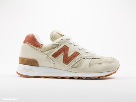 New Balance M1300DSP Made in USA-M13000DSP-img-1
