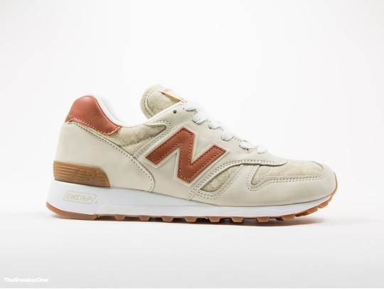 New Balance M1300DSP  Made in USA -M13000DSP-img-1