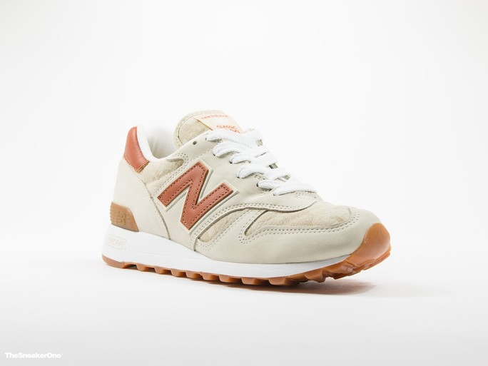 New Balance M1300DSP Made in USA-M13000DSP-img-2