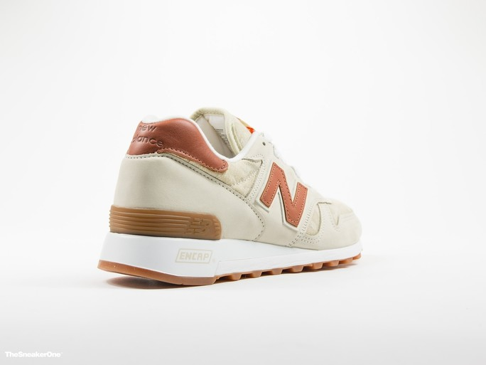 New Balance M1300DSP Made in USA-M13000DSP-img-3