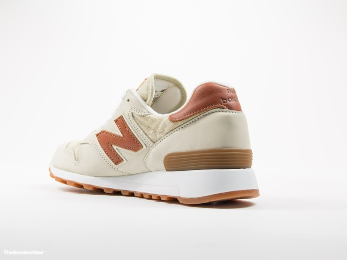 New Balance M1300DSP Made in USA-M13000DSP-img-4