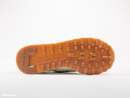 New Balance M1300DSP Made in USA-M13000DSP-img-5