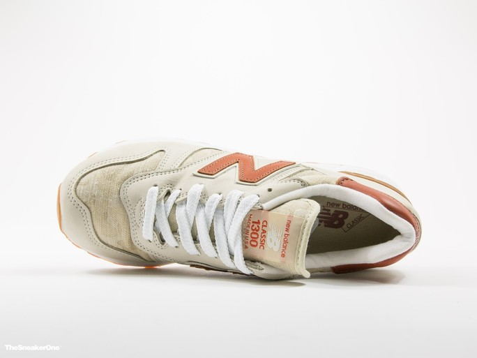 New Balance M1300DSP Made in USA-M13000DSP-img-6