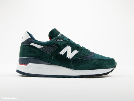 New Balance M998CHI Made in USA-M9980CHI-img-1