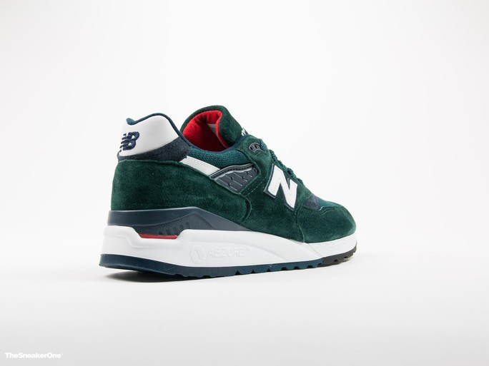 New Balance M998CHI Made in USA-M9980CHI-img-3