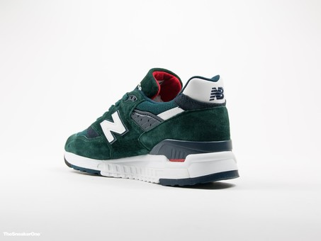 New Balance M998CHI Made in USA-M9980CHI-img-4